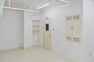 田川内科医院-診察側2